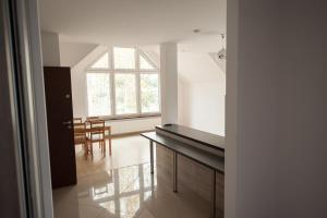 Apartamenty Biskupice