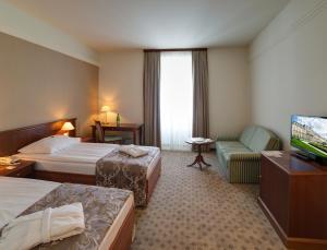Grand Hotel Rogaška Premium - Rogaška Slatina