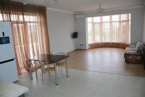 Guest House in Myskhako - Myskhako