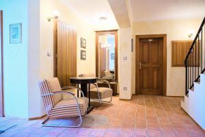 U Zvonu apartments, Ferienwohnungen  Český Krumlov - big - 65