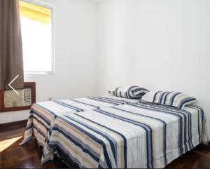 Lindo Apartamento, Ferienwohnungen  Salvador - big - 3