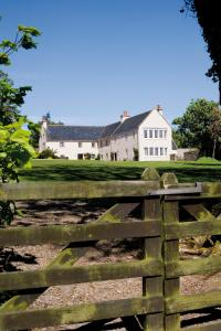 Glenmorangie House (1 of 27)