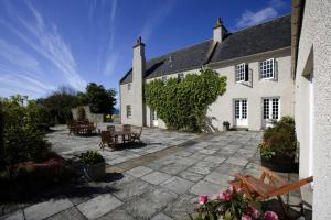 Glenmorangie House (2 of 27)
