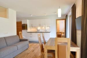 Cesa Setil - Apartment - St Ulrich / Ortisei