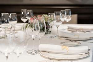 Sercotel Hotel Restaurante Europa (30 of 51)