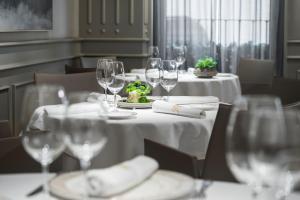 Sercotel Hotel Restaurante Europa (17 of 51)