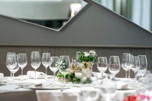 Sercotel Hotel Restaurante Europa (15 of 51)