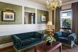 Baglioni Hotel Carlton (24 of 81)