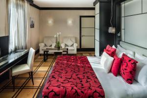 Baglioni Hotel Carlton (34 of 81)