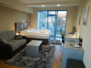obrázek - garni Hotel S.O.G.* * *