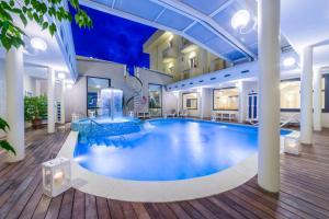 Hotel Agostini - AbcAlberghi.com