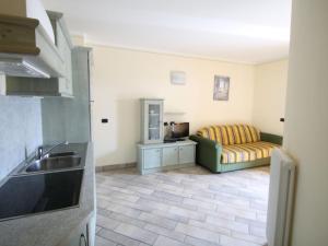 Florin - Apt 3 - Apartment - Livigno