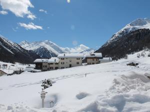 Apartment Mont - AbcAlberghi.com