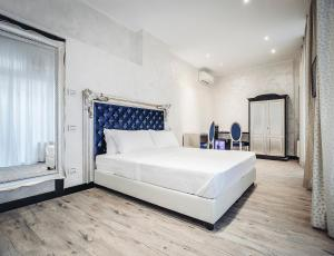 Arena Easy Suites Guesthouse - AbcAlberghi.com