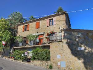 Holiday home Glicine - AbcAlberghi.com