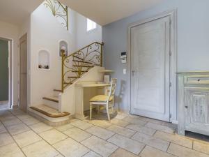 Villa Le Soleil, Vily  Vence - big - 4