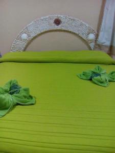Hotel y Balneario Playa San Pablo, Отели  Монте-Гордо - big - 272