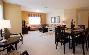 Hideaway Apartment 4804-103