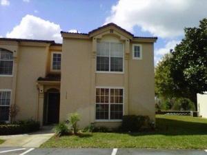 Tamarind Villa 3166 - Kissimmee