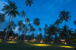 Koh Kood Beach Resort, Rezorty  Ko Kood - big - 52