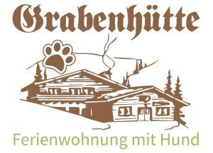 obrázek - Grabenhütte - Ferienwohnung mit Hund