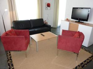 Dorfstrasse 7/41 - Apartment - Engelberg