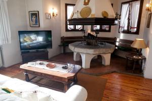 Casa Remo 1 - AbcAlberghi.com
