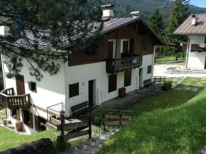 Casa Remo 3 - AbcAlberghi.com