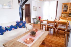 Casa Remo 2 - AbcAlberghi.com