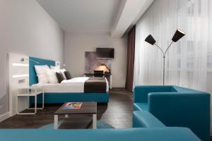 Best Western Hotel Dortmund Airport - Dortmund