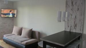 Apartments Vanja i Vrh, Апартаменты  Копаоник - big - 56