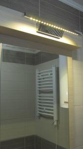 Apartments Vanja i Vrh, Апартаменты  Копаоник - big - 73