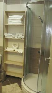 Apartments Vanja i Vrh, Апартаменты  Копаоник - big - 74