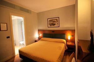 Hotel Rosa (17 of 66)