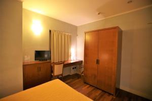 Hotel Rosa (36 of 66)