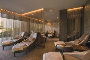 St Pierre Park Hotel, Spa & Golf Resort (27 of 52)