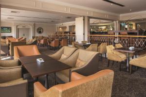 St Pierre Park Hotel, Spa & Golf Resort (37 of 52)