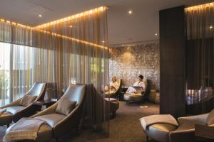 St Pierre Park Hotel, Spa & Golf Resort (31 of 52)