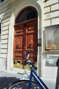 Casa White - abcRoma.com