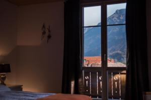 Chalet Cecile - Hotel Tell