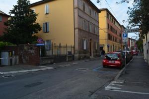 Dolci Sogni Apartment - AbcAlberghi.com