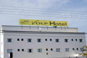 Hotel Volp