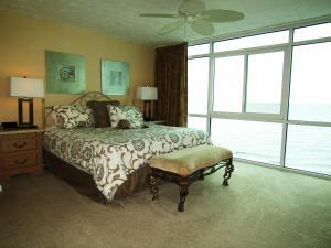 Regency Towers, Hotels  Myrtle Beach - big - 13