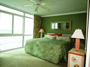 Regency Towers, Hotels  Myrtle Beach - big - 12