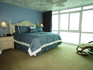 Regency Towers, Hotels  Myrtle Beach - big - 9