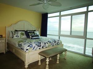Regency Towers, Hotels  Myrtle Beach - big - 24