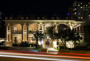 Hotel Ella (20 of 32)