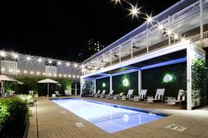 Hotel Ella (18 of 32)
