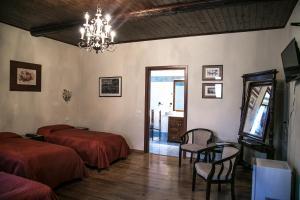 Hotel Julia, Hotels  Cassano d'Adda - big - 59