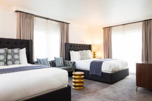 Hotel Ella (26 of 32)